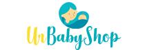 UrBaby Shop